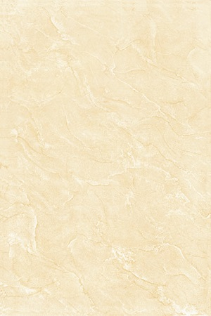 Gạch ốp tường Viglacera B4504 30x60