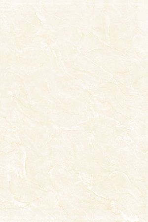 Gạch ốp tường Viglacera B4503 30x60