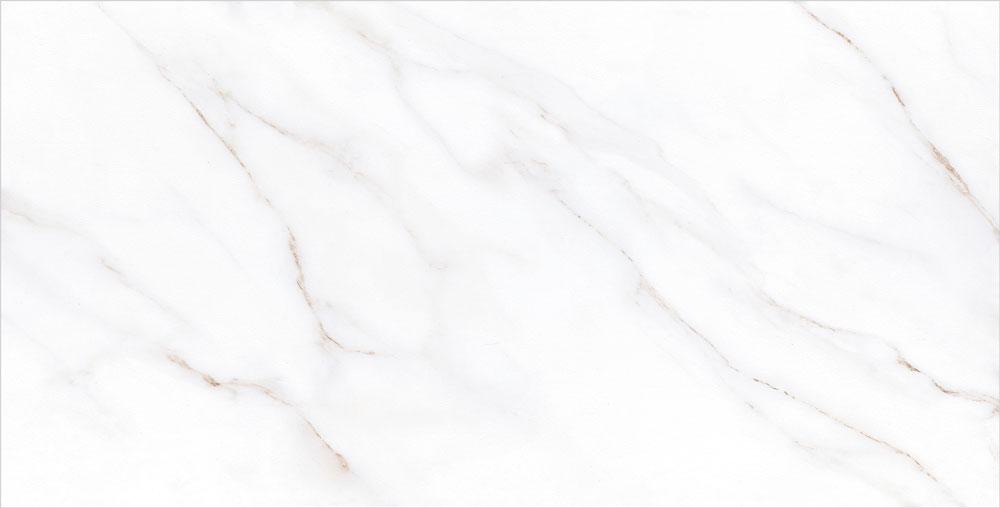 Gạch ốp tường Viglacera UB3603 30x60