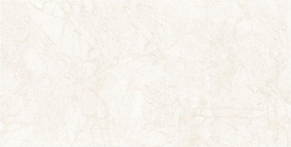 Gạch ốp tường Viglacera UB3601 30x60