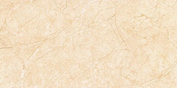 Gạch ốp tường Viglacera KT3641 30x60