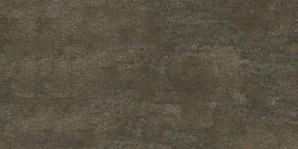 Gạch ốp tường Viglacera M3654