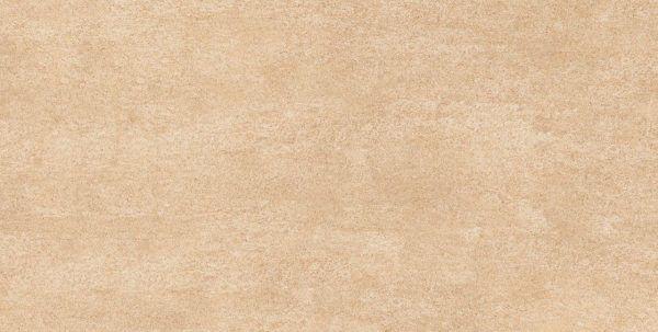 Gạch ốp tường Viglacera M3653