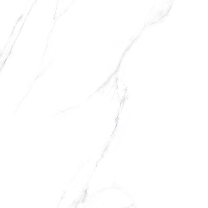 Gạch lát nền ECO-S801
