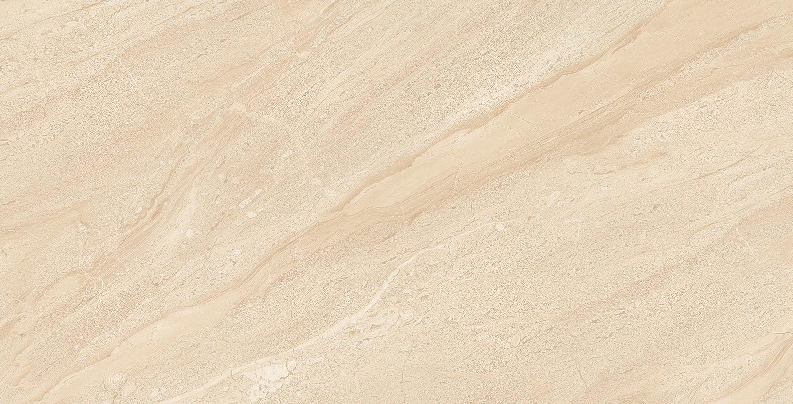 Gạch ốp tường Viglacera B3604