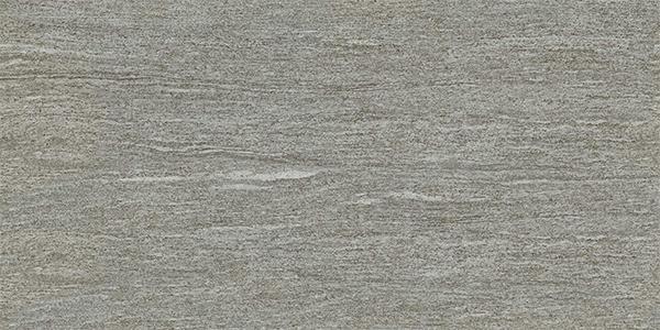 Gạch ốp tường Viglacera BS3604