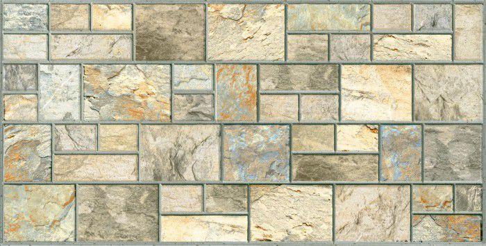 Gạch ốp tường Viglacera GW3617