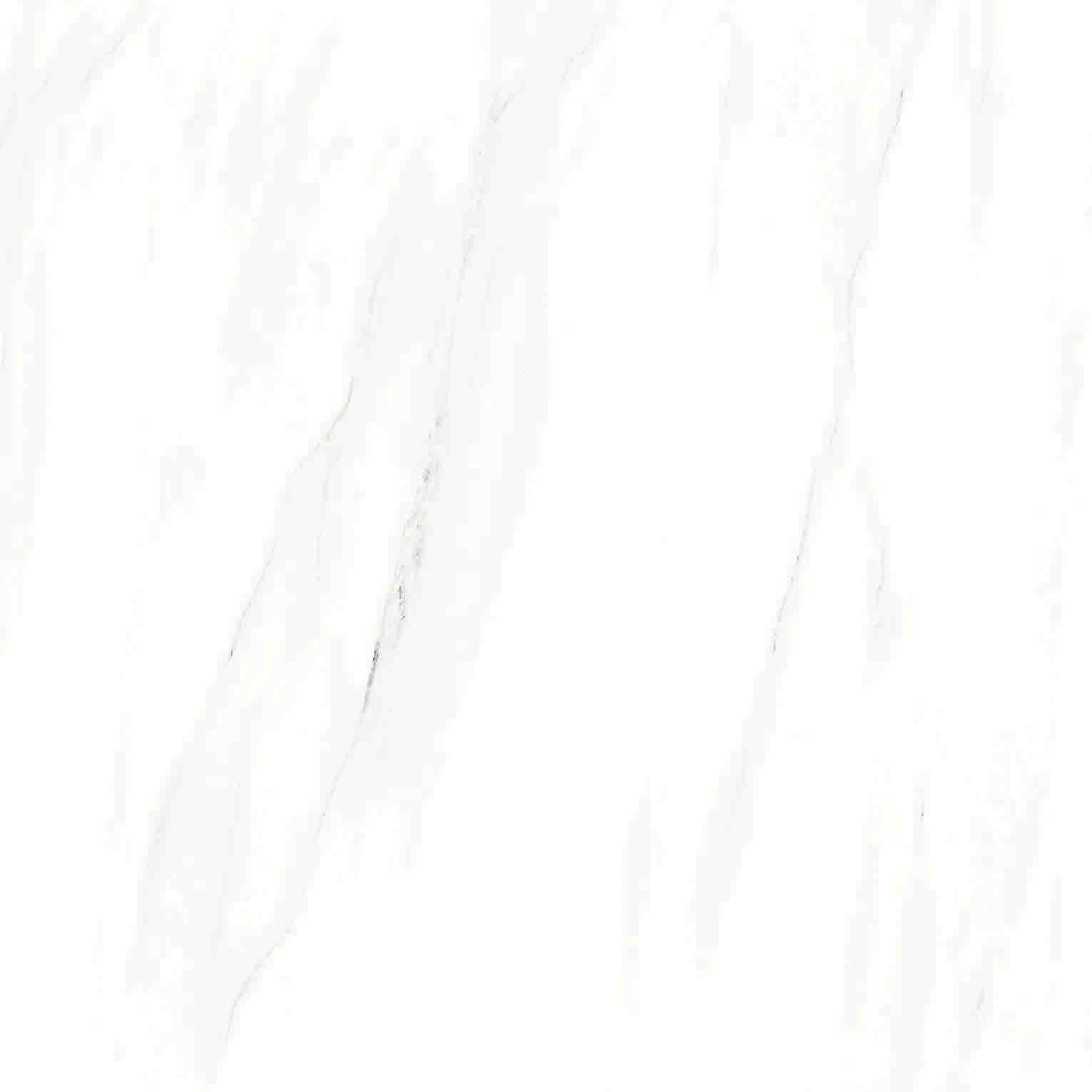 Gạch lát nền H507 50x50