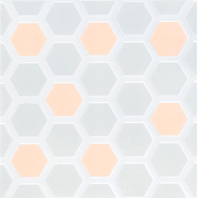 Gạch lát nền Viglacera N318 30x30