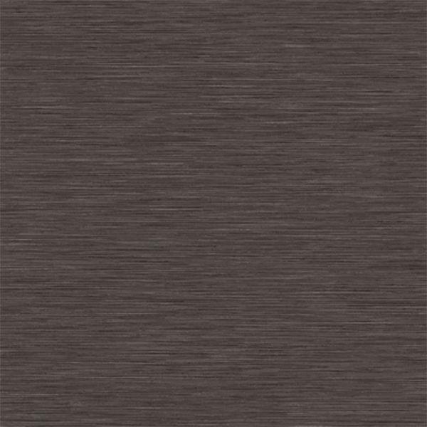 Gạch lát nền Viglacera N3626 30x30
