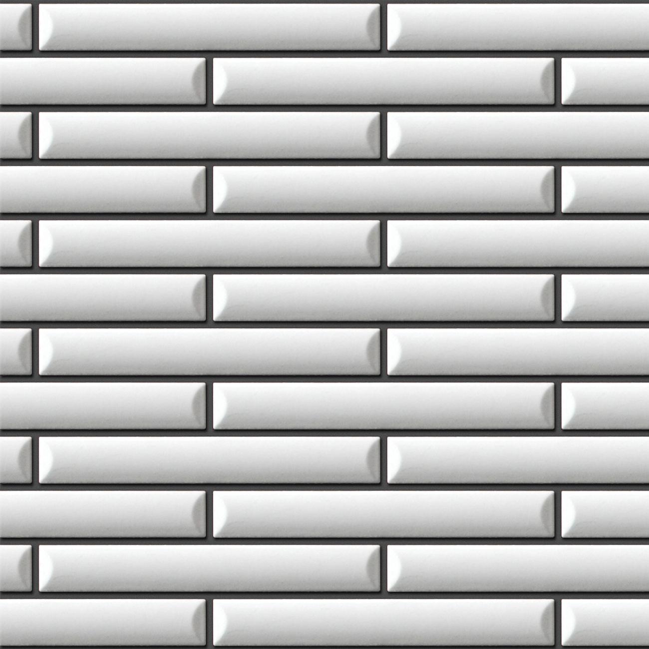 Gạch ốp tường Inax BB-BAMBOO BORDER