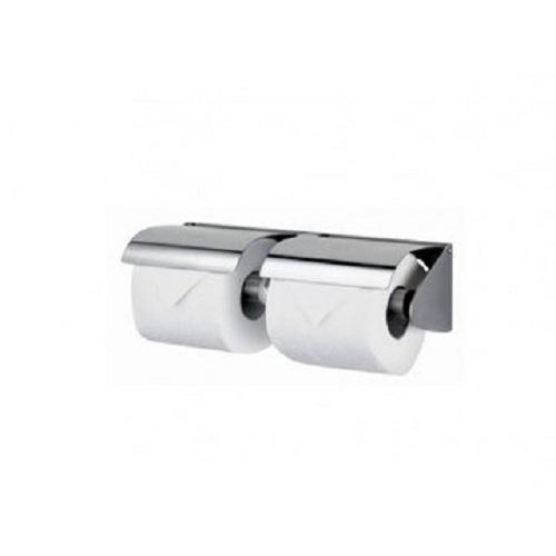 Lô giấy vệ sinh đôi GS714W