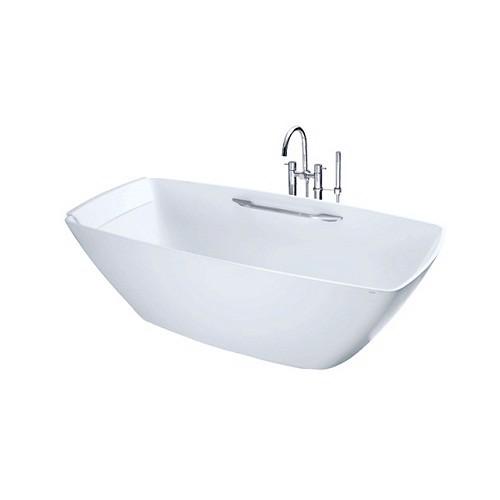 Bồn Tắm TOTO PJY1804HPWE#MW/NTP011E Nhựa FRP