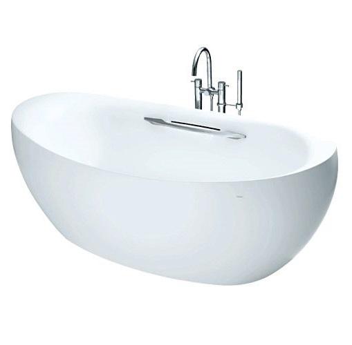 Bồn Tắm TOTO PJY1814HPWE#MW Nhựa FRP