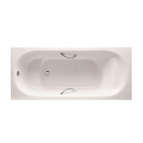Bồn tắm Toto PPY1750HPE#P/DB505R-2B