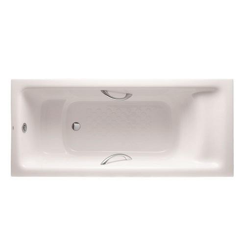 Bồn tắm ngọc trai Toto PPY1780HPE#P/DB505R-2B