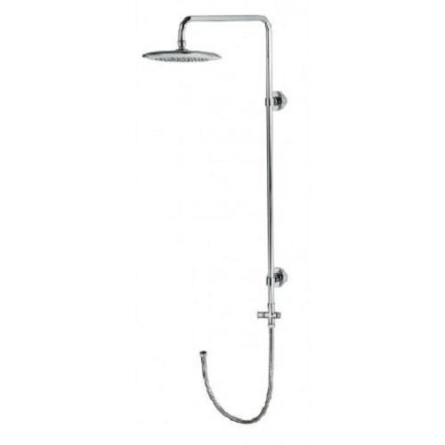 Bộ phụ kiện sen tắm đứng BS125