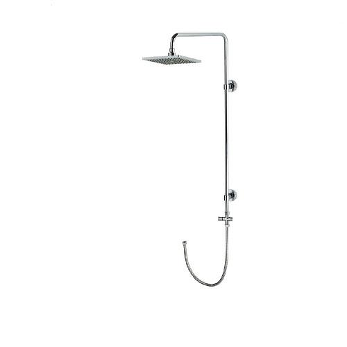 Phụ kiện sen tắm đứng CAESAR BS124